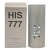 His 777 by Parfums de Laroma for Men 3.3 oz Eau De Toilette EDT Spray
