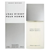L'eau D'Issey Pour Homme by Issey Miyake for men