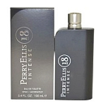 Perry 18 Intense by Perry Ellis for men