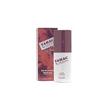 Tabac by Maurer & Wirtz for men 3.4 oz Cologne Spray