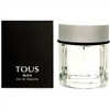 Tous by Tous for Men