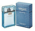 Versace Eau Fraiche by Gianni Versace for Men