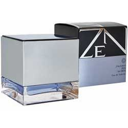 Shiseido Zen for Men 1.6 oz Eau De Toilette EDT Spray