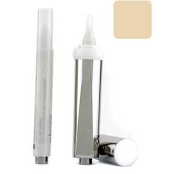La Prairie Light Fantastic Cellular Concealing Brightening Eye Treatment # 20 Shade 20 5 ml / 0.15 oz
