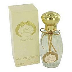 Annick Goutal Quel Amour for women