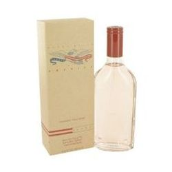 America by Perry Ellis for women 5.0 oz Eau De Toilette EDT Spray