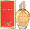 Amarige De Givenchy by Givenchy for women