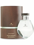 Jade Femme by Banana Republic for Women