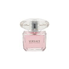 Bright Crystal by Versace for Women 1.7 oz Eau De Toilette EDT Natural Spray