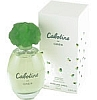 Cabotine by Parfums Gres for women