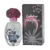 Cabotine Moon Flower by Parfums Gres for women