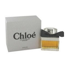 Chloe Intense by Chloe for women 2.5 oz Eau De Parfum EDP Spray