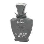Love in Black by Creed for women 2.5 oz Femme Millesime Natural Spray