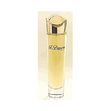 S.T. Dupont by S.T. Dupont for women 1.7 oz Eau de Parfum EDP Spray