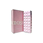St Dupont Rose for Women