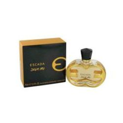 Escada Desire Me by Escada for women 2.5 oz Eau De Parfume EDP Spray