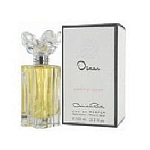 Esprit d'Oscar by Oscar De La Renta for women