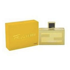 Fan Di Fendi by Fendi for women 2.5 oz Eau de Parfum EDP Spray