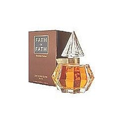 Fath De Fath by Jacques Fath for Women 3.3 oz Eau de Parfum EDP Spray