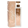 Fifth Avenue Style by Elizabeth Arden for women
