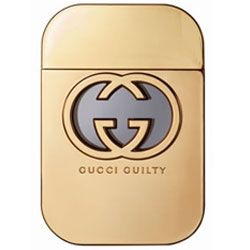 Gucci Guilty Intense by Gucci for women 1.6 oz Eau De Parfum EDP Spray