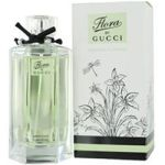 Gucci Flora Gracious Tuberose for women 3.4 oz Eau De Toilette EDT Spray