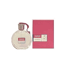 Hugo by Hugo Boss for women 4.2 oz Eau De Toilette EDT Spray