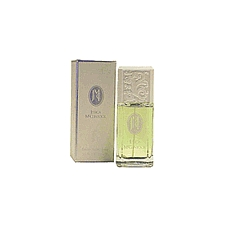 Jessica McClintock by Jessica McClintock for women 1.7 oz Eau de Parfum EDP Spray