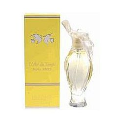 L'air du Temps by Nina Ricci for women 1.7 oz Eau De Toilette EDT Spray