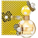 Marc Jacobs Honey for women 3.4 oz Eau De Parfum EDP Spray