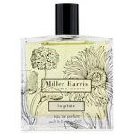 Miller Harris La Pluie for women 3.4 oz Eau De Parfum EDP Spray
