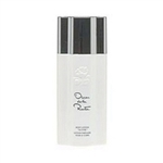 Oscar by Oscar De La Renta, 6.8oz Body Lotionfor women - CosmeticAmerica