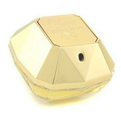 Paco Rabanne Lady Million for women 1.7 oz Eau De Parfume EDP Spray