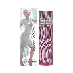 Paris Hilton by Paris Hilton for women 3.4 oz Eau De Parfum EDP Spray