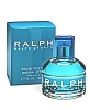 Ralph by Ralph Lauren for women 3.4 oz Eau De Toilette EDT Spray