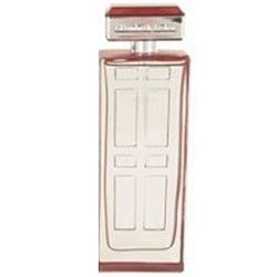 Red Door Aura by Elizabeth Arden for women 3.3 oz Eau De Toilette EDT Spray