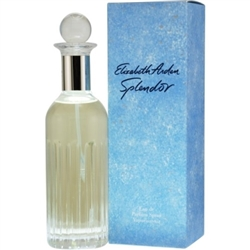 Splendor by Elizabeth Arden for women