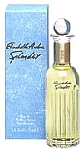 Splendor by Elizabeth Arden for women 4.2 oz Eau de Parfum EDP Spray