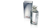 Tous by Tous for Women 3.0 oz Eau De Toilette EDT Spray