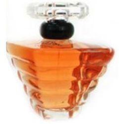 Tresor by Lancome for women 3.4 oz Eau de Parfum EDP Spray