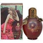 Taylor Swift Wonderstruck Enchanted for women 3.4 oz Eau De Parfum EDP Spray