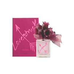 Vera Wang Lovestruck for Women 1.6 oz Eau De Parfum EDP Spray