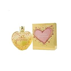 Vera Wang Glam Princess by Vera Wang for women 3.4 oz Eau De Toilette EDT Spray