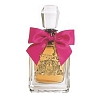 Viva La Juicy by Juicy Couture for Women 1.7 oz Eau De Parfum EDP Spray