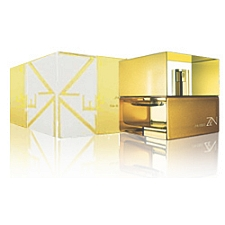 Shiseido Zen for Women 3.3 oz Eau De Parfum EDP Spray