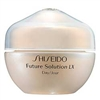 Shiseido Future Solution LX Daytime Protective Cream SPF15 PA+ Sunscreen 50ml/1.7oz