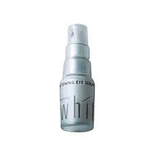 Shiseido UV White Whitening Eye Serum