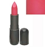 Shiseido Advanced Performance Lipstick 118 Persian Rose
