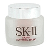 SK II Signs Control Base SPF 20
