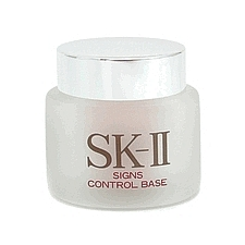 SK II Signs Control Base SPF 20 25g